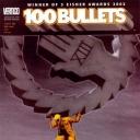 100Bullets #39