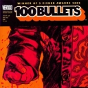 100Bullets #40