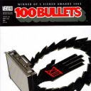 100Bullets #41