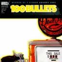 100Bullets #42