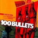 100Bullets #43
