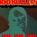 100Bullets #44