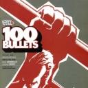 100Bullets #46