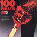 100Bullets #48