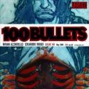 100Bullets #49