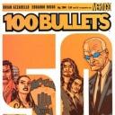 100Bullets #50
