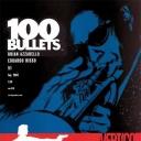 100Bullets #51