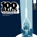 100Bullets #54