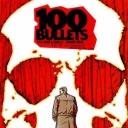 100Bullets #58