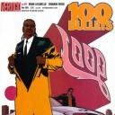 100Bullets #59