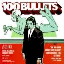 100Bullets #61