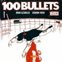 100Bullets #62