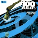 100Bullets #63