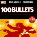 100Bullets #64