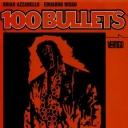 100Bullets #65