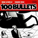 100Bullets #67