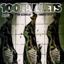 100Bullets #70