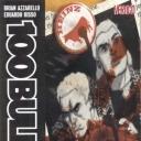 100Bullets #72