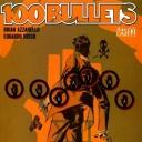 100Bullets #73