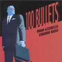 100Bullets #74