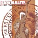 100Bullets #77