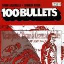 100Bullets #78