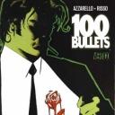 100Bullets #79