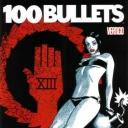 100Bullets #82