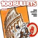 100Bullets #83
