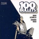 100Bullets #86