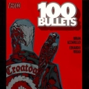 100Bullets #87
