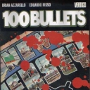 100Bullets #88