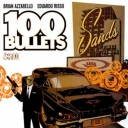 100Bullets #89