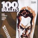 100Bullets #90