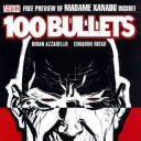 100Bullets #91
