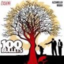 100Bullets #92