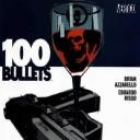 100Bullets #93