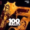 100Bullets #94