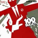 100Bullets #95