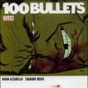 100Bullets #96