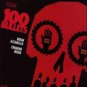 100Bullets #98