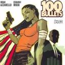 100Bullets #99