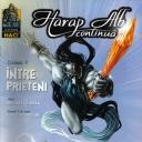 Harap Alb continua nr. 3