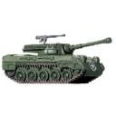 M18 Hellcat 19/48 - Rare