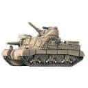 M3 Lee 20/48 - Rare