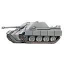 Jagdpanther 26/48 - Rare