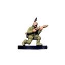 Panzerfaust 30 33/48 - Common