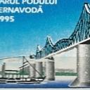Centanarul podului de la Cernavoda