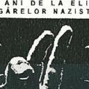 50 ani de la eliberarea lagarelor naziste