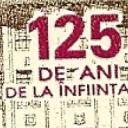 125 ani fabrica de timbre